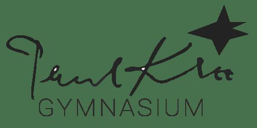 Paul Klee Gymnasium - Das Gymnasium in Gersthofen