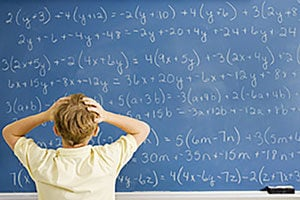 1.-Lerntrainer-Bild-1
