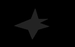 Stern aktuell kl