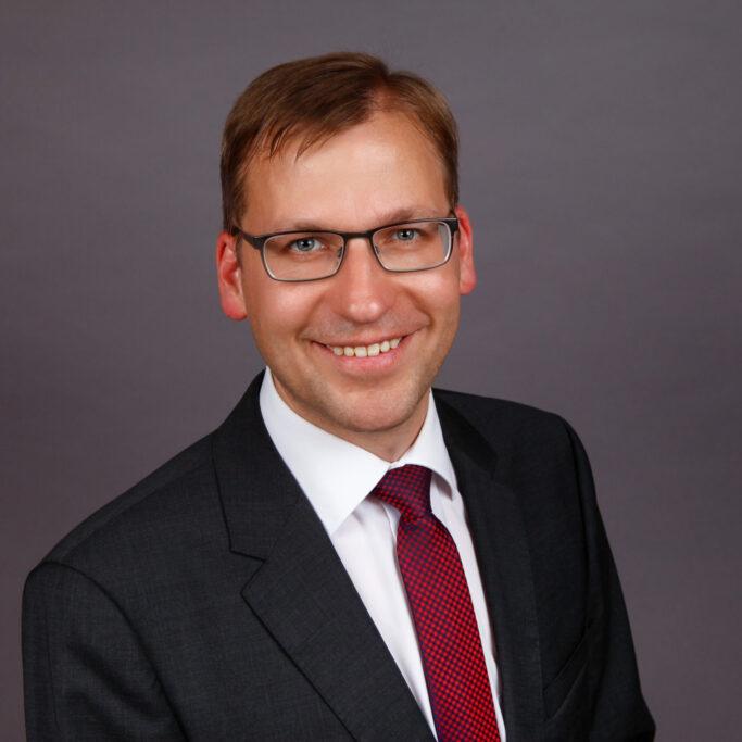 Herr_Engel_2021